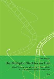 Multiplotstruktur im Film